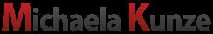 Michaela Kunze Logo